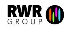 RWR010_Group_Logo_CMYK
