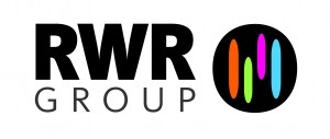RWR010_Group_Logo_CMYK