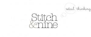 Stitch & Nine