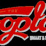 hoopla-logo1