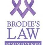 Brodie's Law
