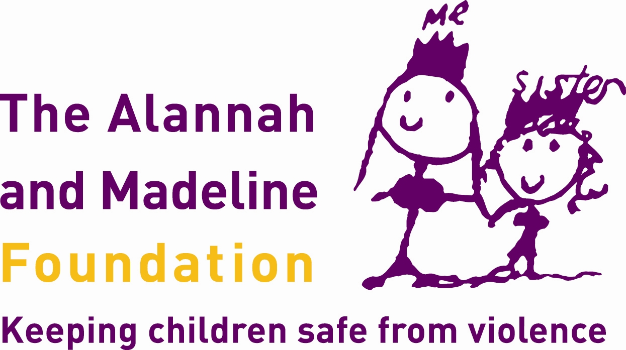 Alannah-and-Madeline1