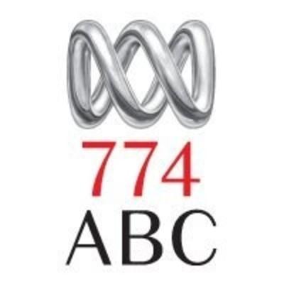 ABC 774