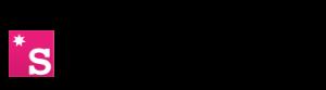 Star Observer logo
