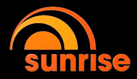 Sunrise_TV_logo
