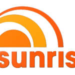 Sunrise_TV_logo