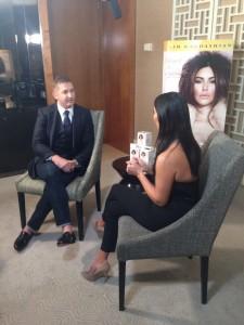 John-interviewing-Kim-Kardashian.jpg
